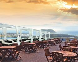 Mstay Hotel