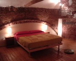 Amenano Bed & Breakfast