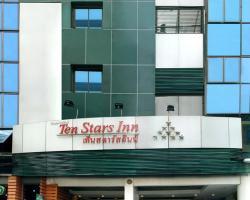Ten Stars Hotel