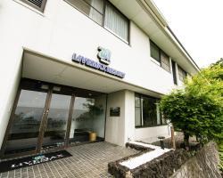Livemax Resort Izu Kogen