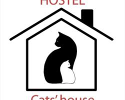 Cats' House Hostel