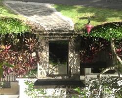 Nirwana Bali Resort Home 2B