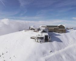 Berghotel Schmittenhöhe