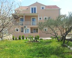 Guesthouse Oliva