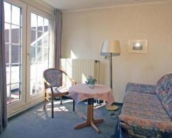 Stadt-gut-Hotel Landhaus Döse