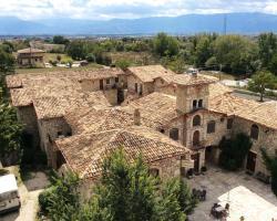 Hotel Residence Il Feudo Dei Pierleoni