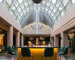 Le Louis Versailles Château - MGallery by Sofitel