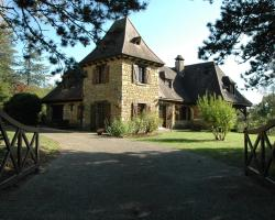 La Blanquette Gites and Glamping