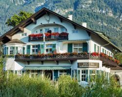 Hotel Aschenbrenner