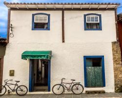 Lumar Hostel