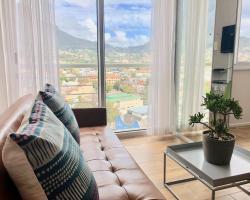 Midtown Rentals at Perspectives