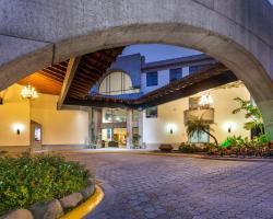 Radisson Hotel San Jose - Costa Rica
