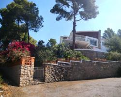 Villa Benicàssim