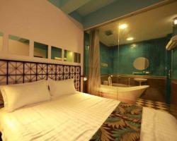 Langit Langi Hotel @ KLIA/KLIA2