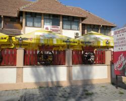 Taverna Macelarului 1