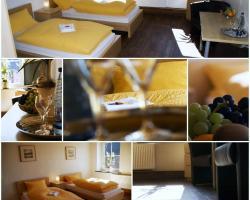 Hotel Langerbein