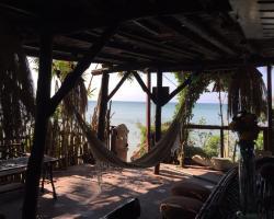 Hostería Ecológica El Faro