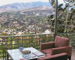 Villa Creta