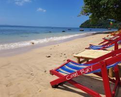 Koh Jum Coral Bay Resort