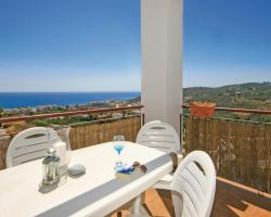 Two-Bedroom Apartment Manilva with Sea View 03