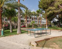 Aparthotel Pierre & Vacances Mallorca Cecilia