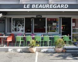 Le Beauregard