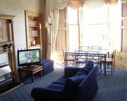Heriott Park Apartments