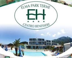 Elma Park Terme - Centro Benessere