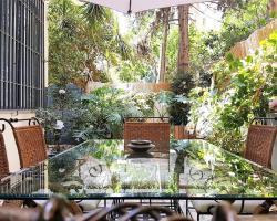 TLVstay Apartments - Shats 11