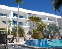 Arc Resort
