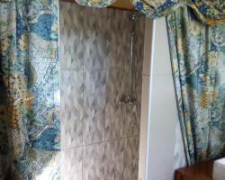 Chambres d'hôtes Intra Muros