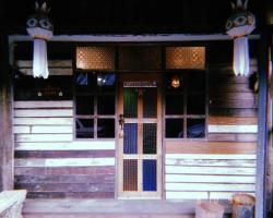 @Lanna House