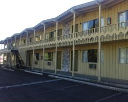 Value Motel