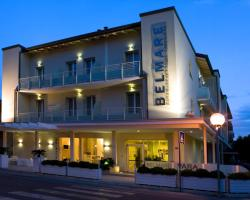 Residence Belmare