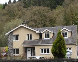 The Acorns Guest House