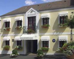 Hôtel De La Cognette - Les Collectionneurs