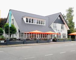 Hotel Trix