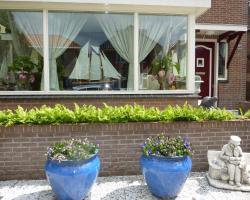 Studio Zandvoort