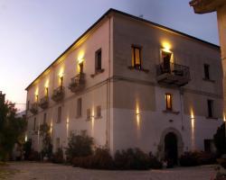 Castello Dei Principi