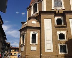 Design Apartments Florence- Florence City Center
