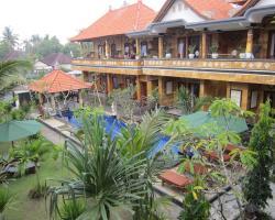 Nitya Home Stay Lembongan