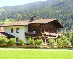 Landhaus Daum