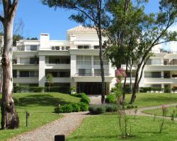 Green Park Apartamentos