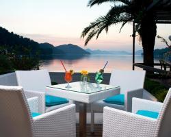 Hotel Sipan