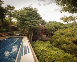 MaliHom Private Estate