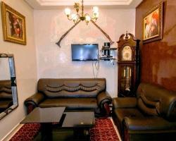 Salam Appartement Agadir