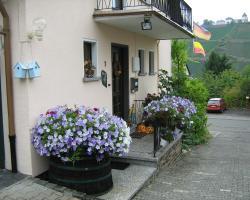 Ferien-Weingut Rockenbach