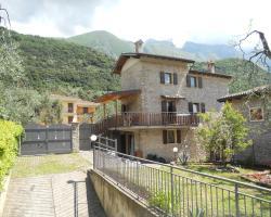 Villa Carera