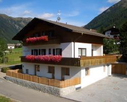 Residence Alpenblick