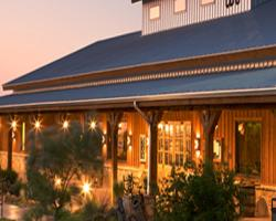 Wildcatter Ranch and Resort